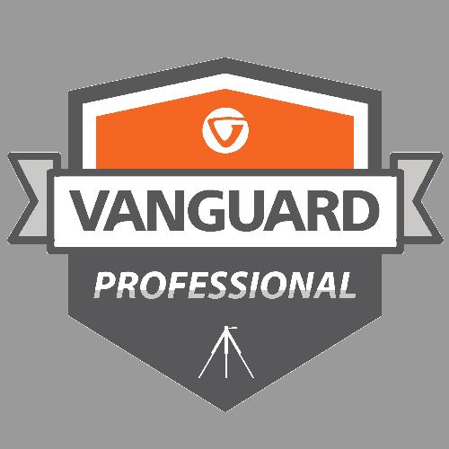 Vanguard Tripod Company