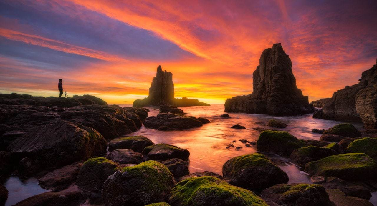 Cathedral_Rocks_Kiama1