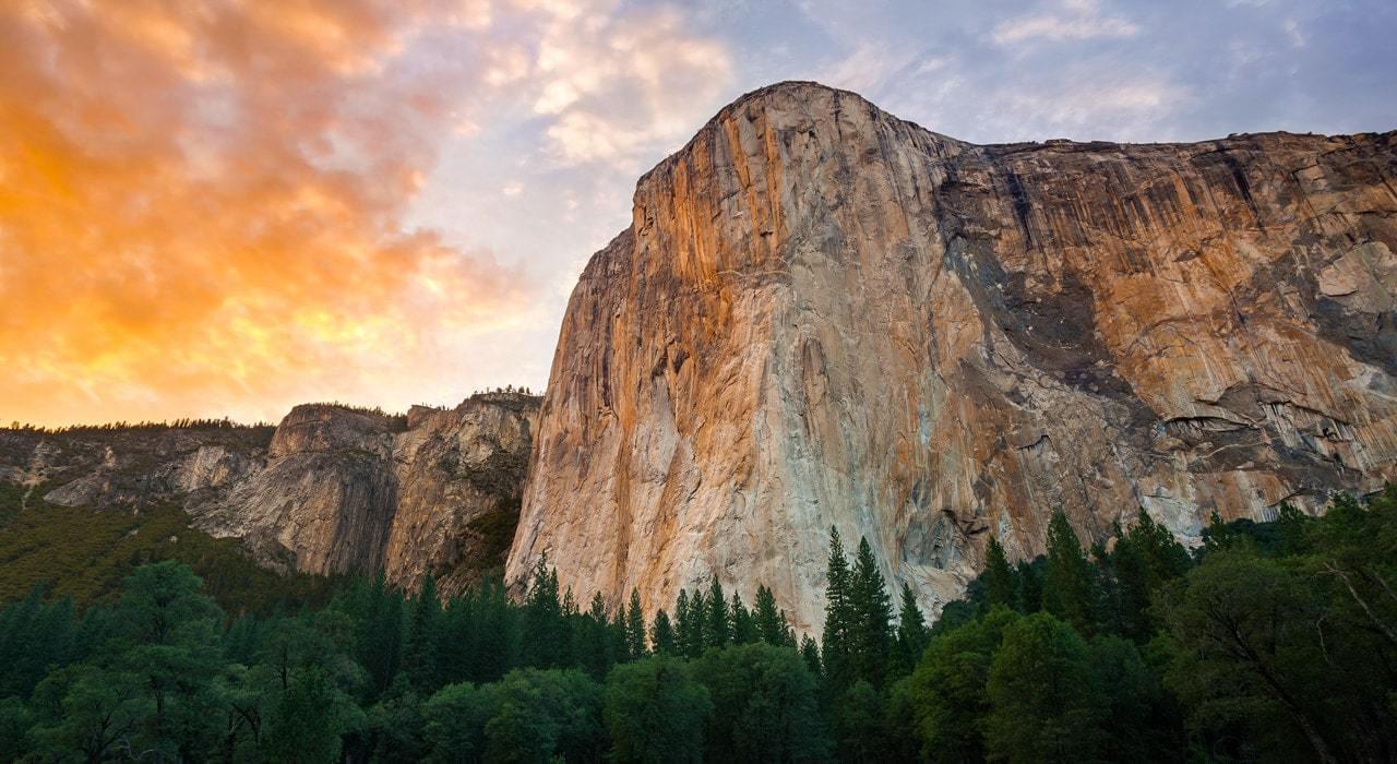 Yosemite_William_Patino