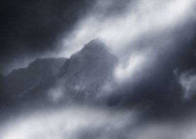 Alps-NZ-Patino