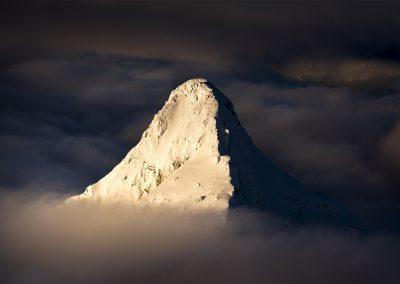 Coronation-Peak-Fiordland