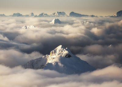 Fiordland-NewZealand-William-Patino