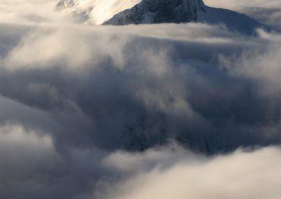 Fiordland_Mountain_Peak_William_Patino