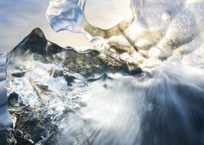 Ice-Beach-Iceland -Will-Patinojpg