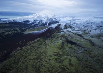 Iceland-Aerial-Patino-11