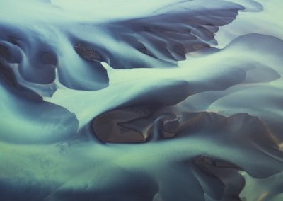 Iceland-Aerial-Patino-14