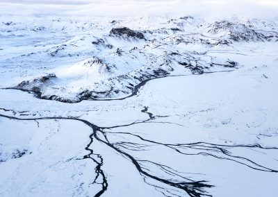 Iceland-Aerial-Patino-7