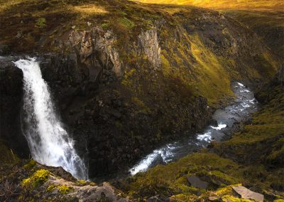 Iceland-Mountain-Patino