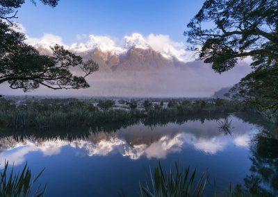 Mirror_Lake_Fiordland