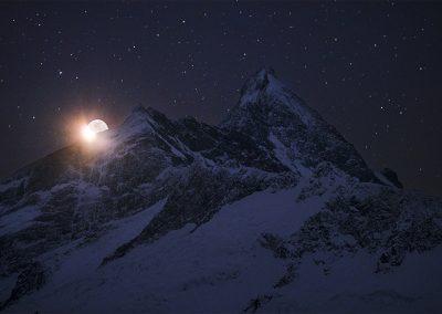 Mount-Aspiring-William-Patino