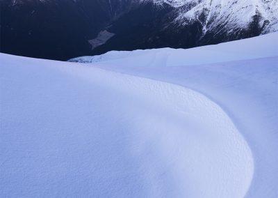 Mount_Aspiring_Winter