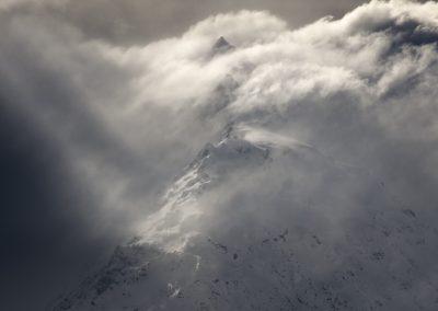 NewZealand_Mountain_Mood
