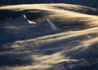 NewZealand_Mountains_Will_Patino
