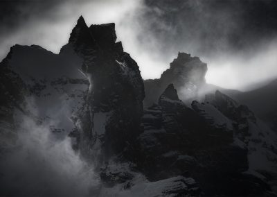 Patagonia_Mountains_Storm