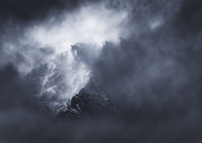 Remarkables_Queenstown_Patino