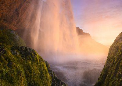Seljalandsfoss-William-Patino-Iceland