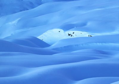 Snow_Details_NZ