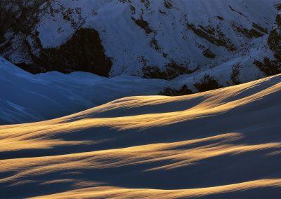 Snow_Sunrise_Alps_NZ