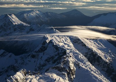 Southern_Alps_William_Patino