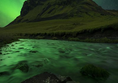 Northern-Lights-Will-Patino-Iceland-Vik