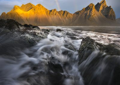 Hofn-Mountain-Iceland-William-Patino copy