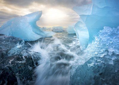 Jokusarlon-Ice-Beach-Patino-William copy