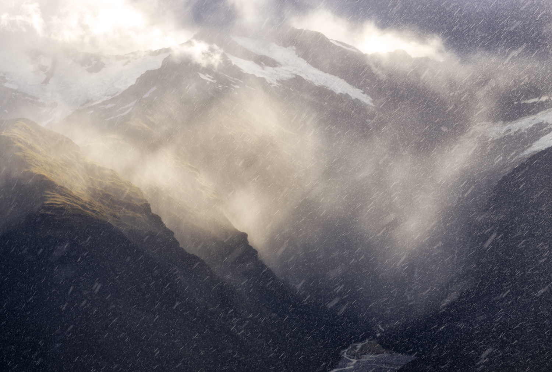Southern-Alps-Patino