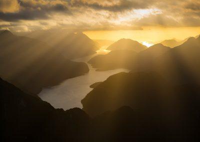 DuskySound-Fiordland-William-Patino