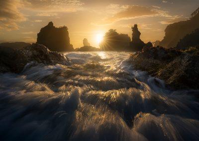 Fiordland-Coastal-Wilderness-Patino