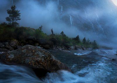 Fiordland-Rain-Mountain-William-Patino-copy