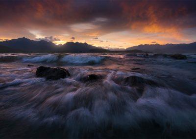 Lake-Manapouri-William-Patino-V2