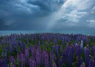 Lake-Ohau-NZ-Storm-Will-Patino-V2-copy