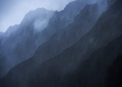 Milford-Sound-Rain-William-Patino