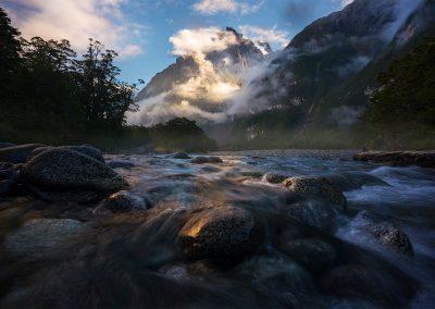 Mount-Tutoko-William-Patino-Fiordland