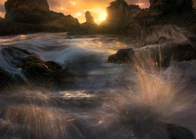William-Patino-Seascape-Fiordland-New-Zealand-copy