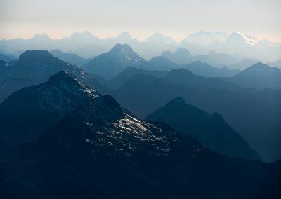Fiordland-Aerial-Will-Patino-Photography