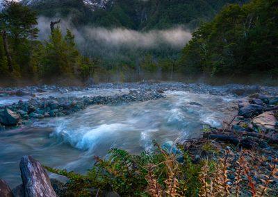 Fiordland-Landscape-William-Patino-NZ