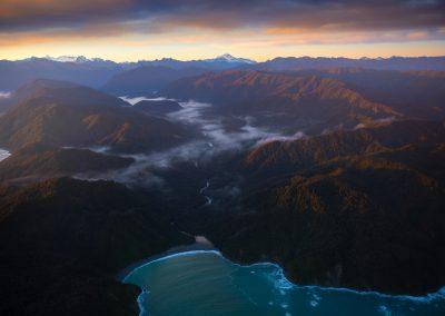 Mt-Aspiring-Will-Patino-New-Zealand