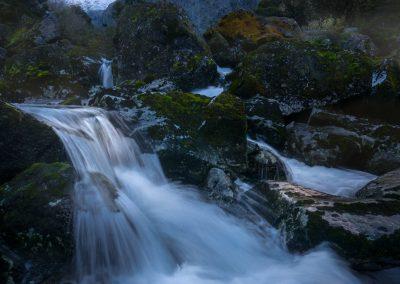 Mt-Talbot-Fiordland-NZ-Will-Patino