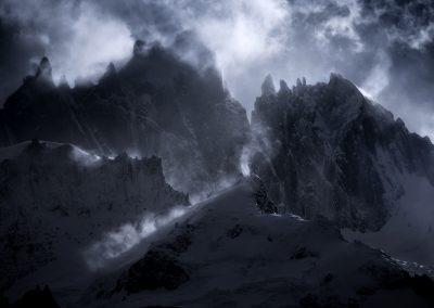 Patagonia-William-Patino