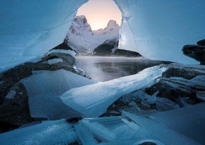 Will-Patino-Lake-Mackenzie-Ice-Cave-Routeburn