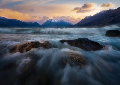 William-Patino-Photography-Landscape-NZ