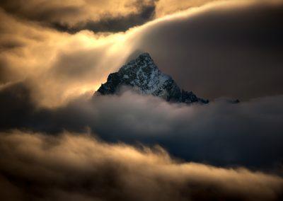 will-patino-fiordland