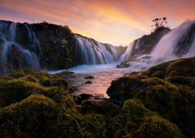 Bruarfoss-Iceland-William-Patino