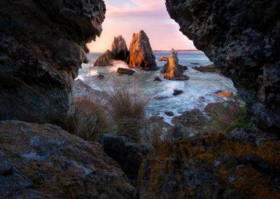 Camel-Rock-NSW-Bermagui-PatinoWilliam