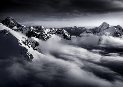 Fiordland-Landscape-Will-Patino-NZ
