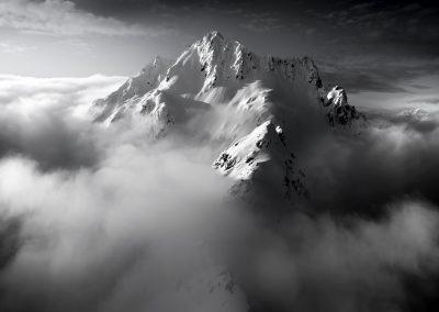 NewZealand-WilliamPatino