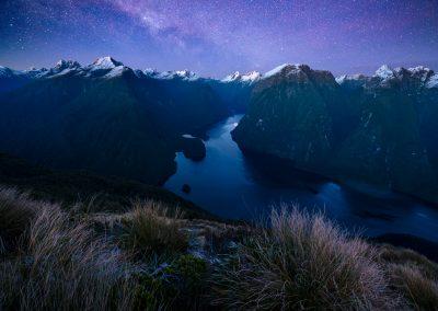 William-Patino-Doubtful-Sound-NewZealand