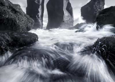 William-Patino-Reykjanes-Iceland