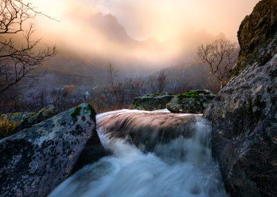 Atmosphere-Lofoten-Will-Patino